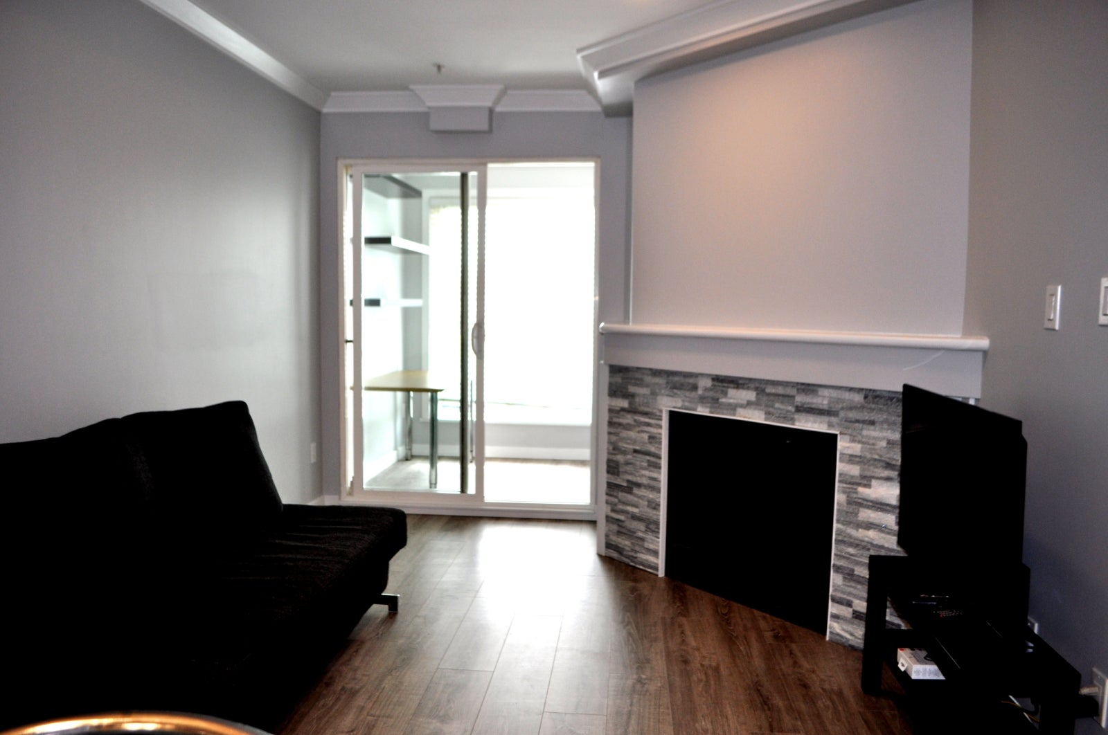 #209 4989 Duchess St. Vancouver BC - Collingwood VE Apartment/Condo for sale, 1 Bedroom (R2255512) #3