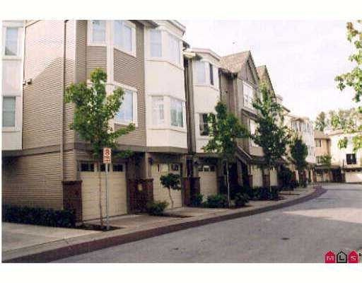 # 44 15450 101A AV, V3R 0Z8 - Guildford Townhouse for sale, 2 Bedrooms (F1326098) #1