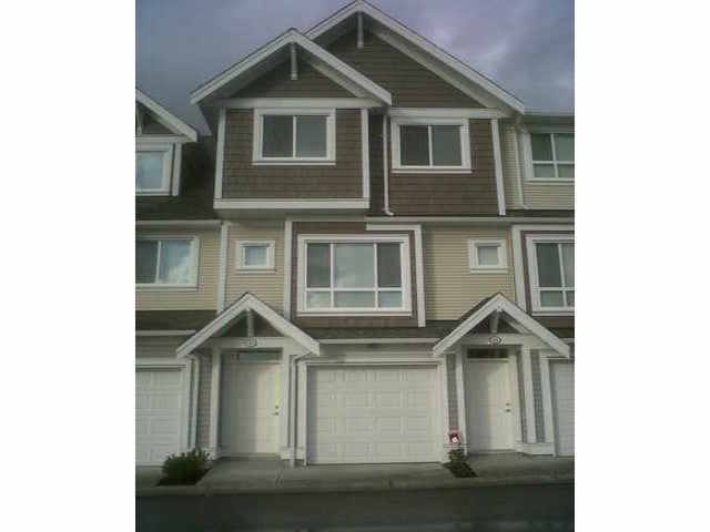 #42-7298 199A St. Langley BC - Willoughby Heights Townhouse for sale, 3 Bedrooms (F1324178) #1