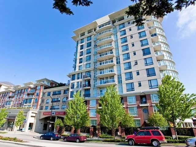 #604 4078 Knight St. Vancouver BC V5N 5Y9 - Knight Apartment/Condo for sale, 2 Bedrooms (v1112978) #1