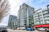 #516 159 West 2nd Ave - False Creek Apartment/Condo for sale, 1 Bedroom (R2230017) #1