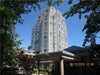 #1202 2668 Ash St Vancouver West V5Z 4K4 - Cambie Apartment/Condo for sale, 2 Bedrooms (V1128959) #1